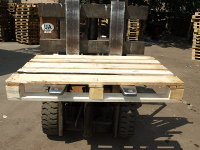 Used Light Weight Pallets (800x1200)